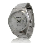 Copha bigclassic silver steel